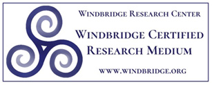 Windbridge Certified Research Medium