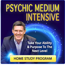 Psychic Medium Workshop